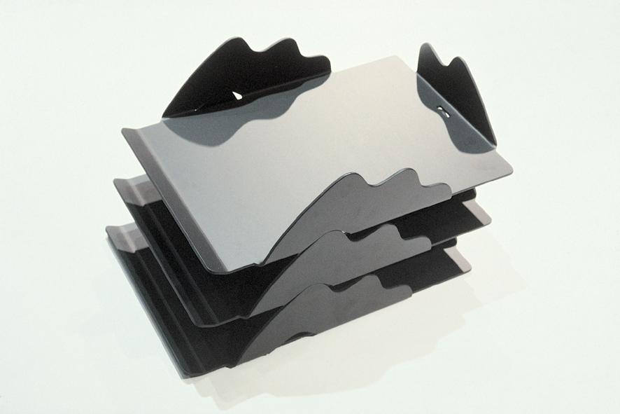 Aritmo Letter tray