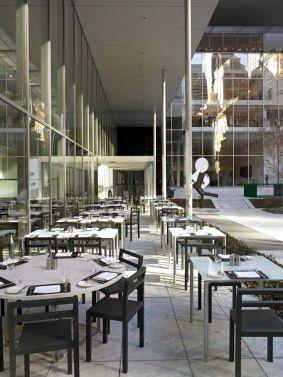 NON at MoMA N.Y.