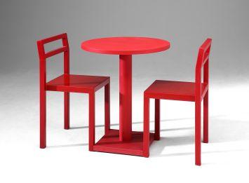 NON table