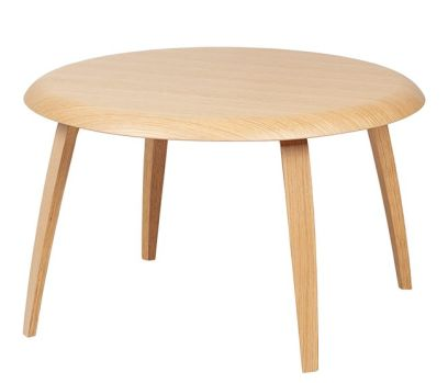 Gubi table