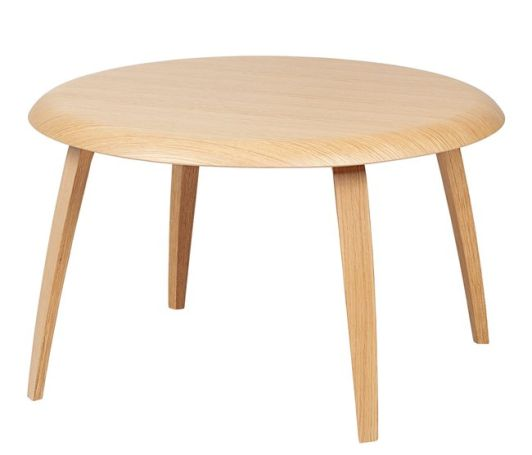 Gubi table