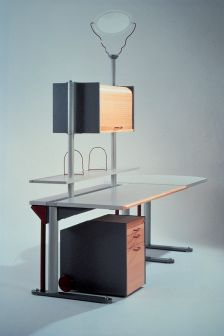 Aritmo office desk