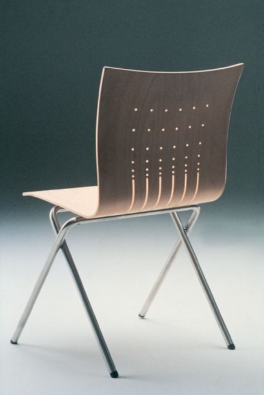 X-press chair