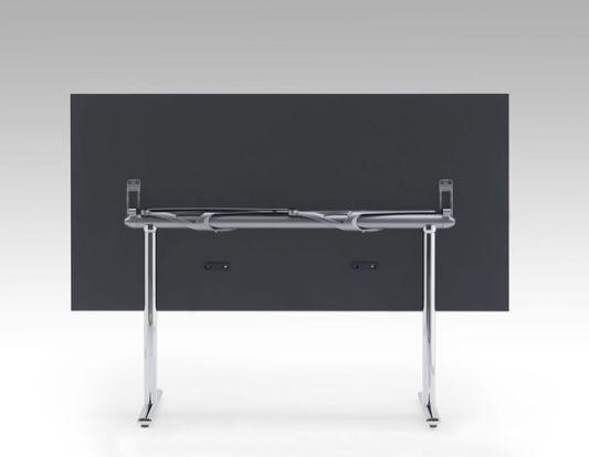 Tempest Flip top table
