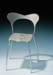 Zao chair