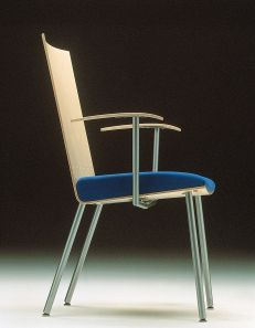 Anno Armchair