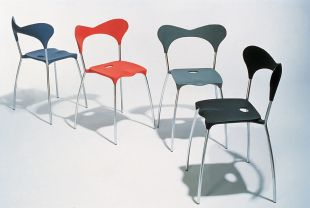 Zao chairs