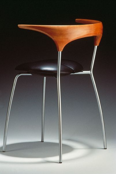 Zar chair