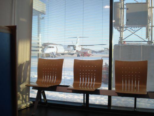X-Press seating