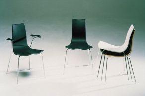 Puma chairs