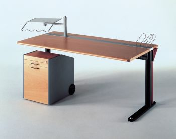 Aritmo office desk