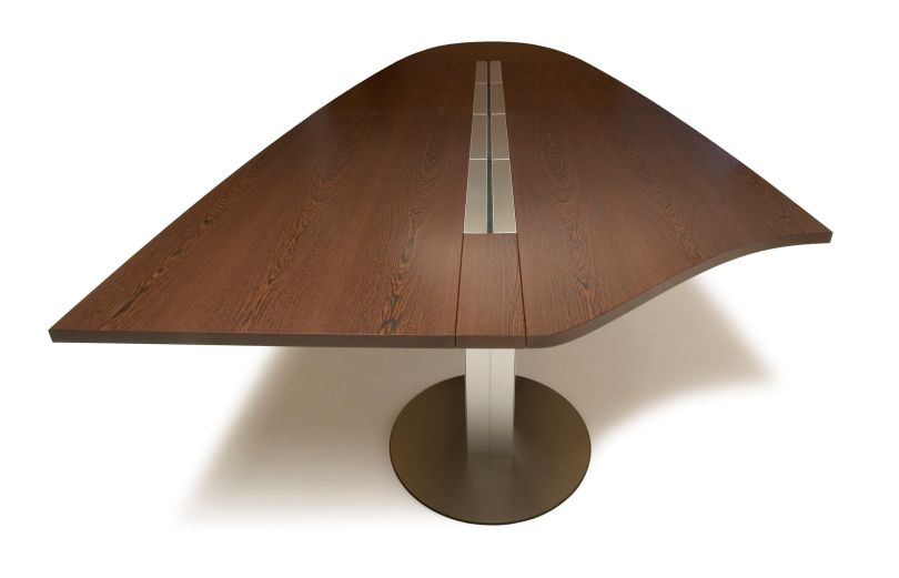 Convent conference table