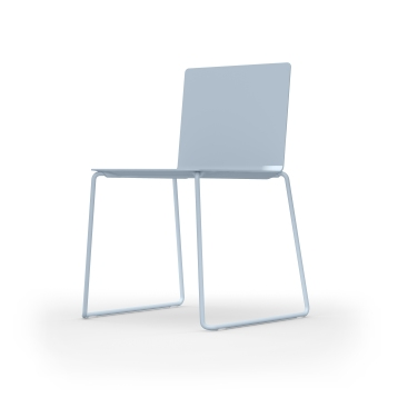 Dry chair