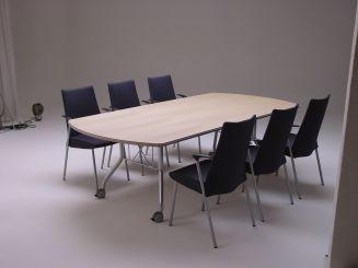 Viva table