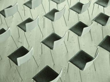 Gubi II Chairs