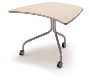 Viva flip-top table