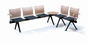 X-press seating system