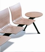 X-press seating system