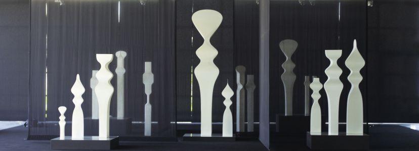 Bella Center, Elysion exhibition, may 2006