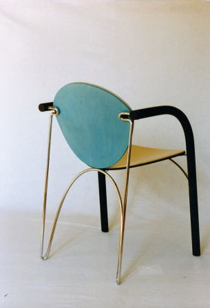 Joy chair