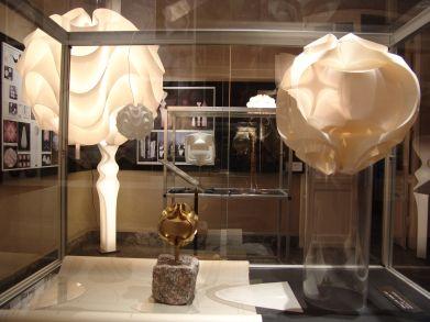 Kunstindustrimuseet 29.11.2007