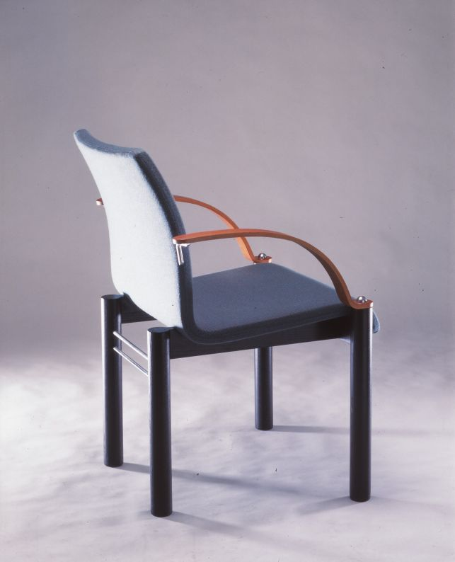 Aritmo conference chair