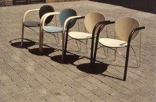 Joy chairs