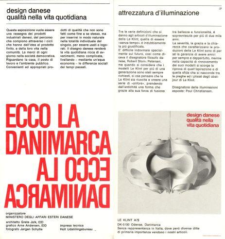 Torino udstilling