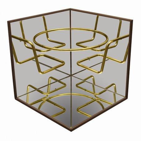 Design: Poul Christiansen
